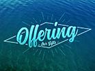 Summer Flow Offering