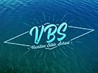Summer Flow VBS