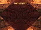 Surf Remix Announcements