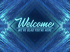 Surf Remix Welcome