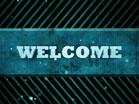 Welcome Grunge