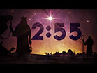 Bethlehem Star Countdown