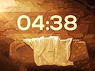 Easter Artwork Countdown