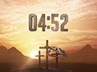Resurrection Countdown