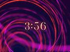 Spiral Countdown
