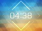 Summer Prism Countdown