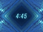 Surf Remix Countdown