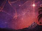 Behold Bethlehem Star