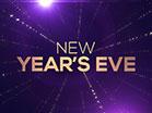 Golden Drift New Years Eve