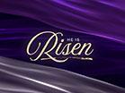 Silken He Is Risen