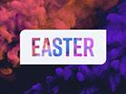 Vapor Easter
