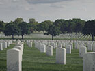 Military Cemetery Longplay