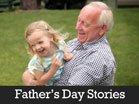 Fathers Day Stories