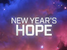 New Years Hope