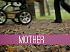 Titles Of A Mother
