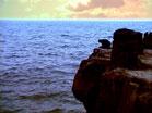 Lake Kneeling