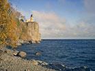 Lake Shore Lighthouse