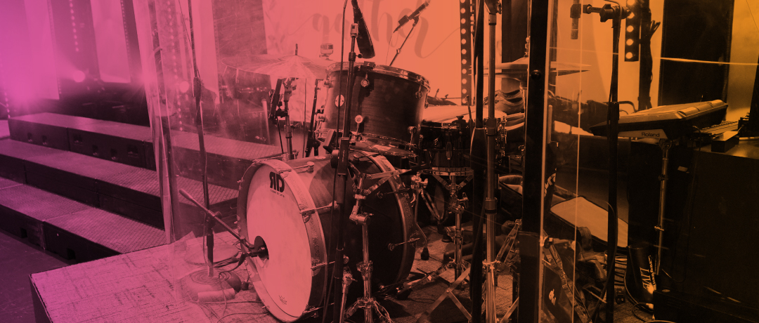 3-crucial-church-snare-drum-mixing-and-eq-tips