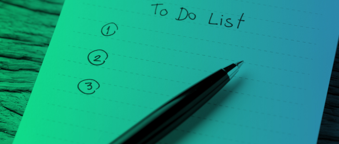 3-tips-for-managing-details-as-a-church-admin