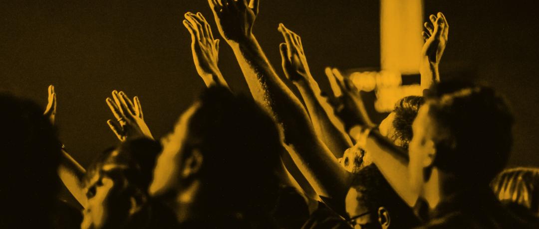 4-factors-that-affect-church-attendance