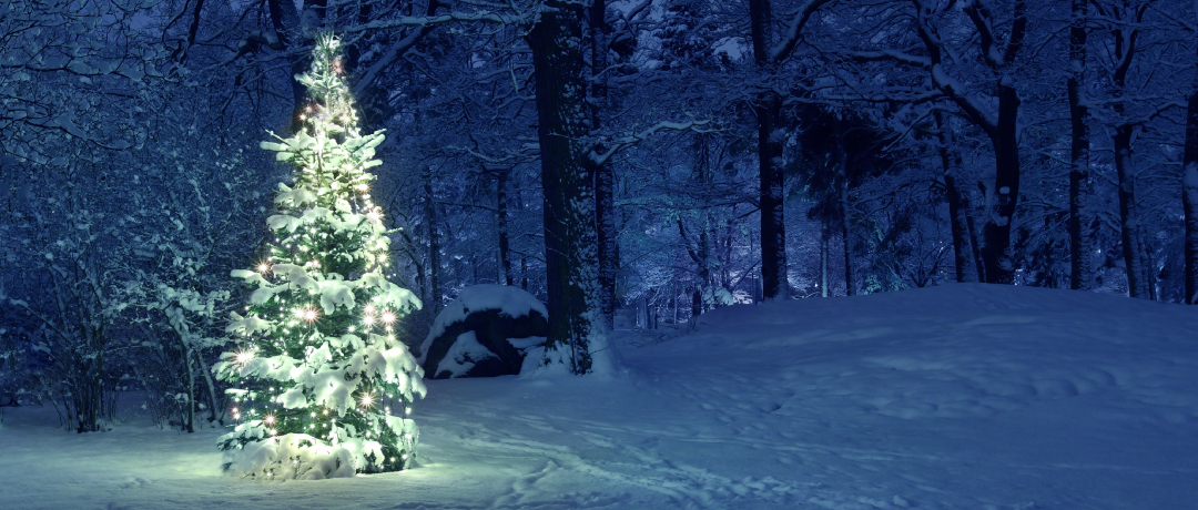 4-things-to-consider-as-you-plan-your-christmas-services