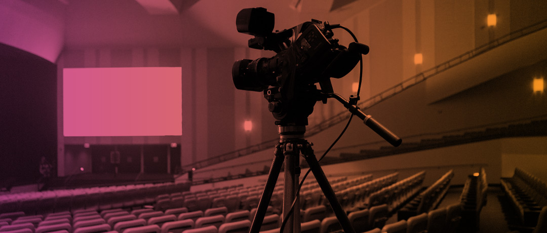 4-ways-to-livestream-your-church-services