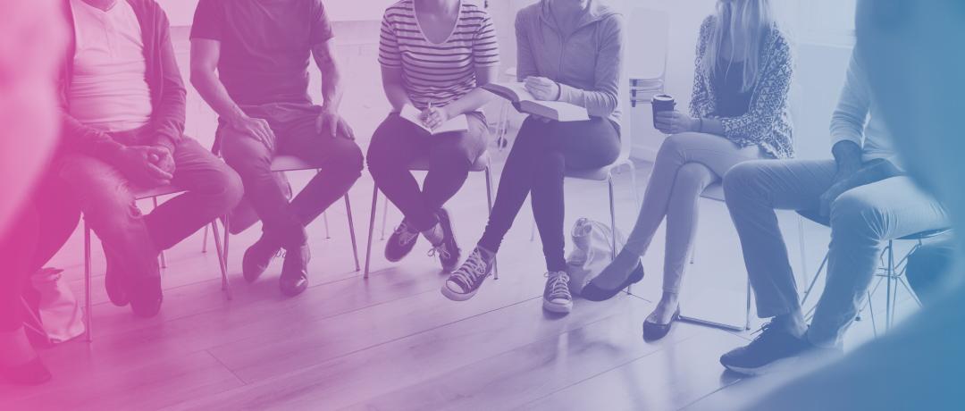 5-tips-for-improving-church-volunteer-meetings