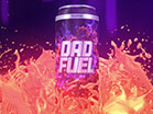 Dad Fuel Father's Day Mini-Movie