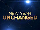 New Year Unchanged Mini-Movie