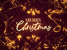 Sparkle Christmas Collection