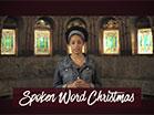 Spoken Word Christmas