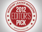 Worship Leader Magazine Best of the Best