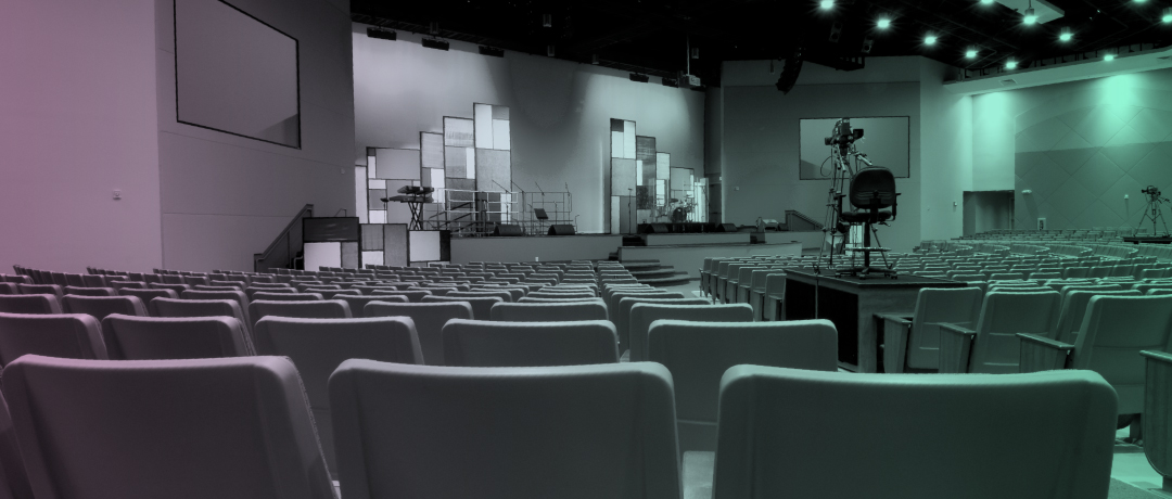 church-admins-handling-last-minute-requests