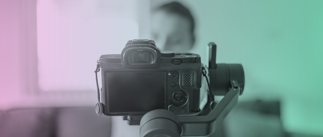 church-livestreaming-keeping-your-congregation-engaged