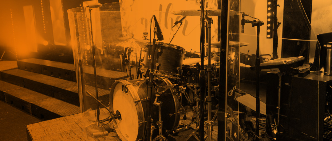making-church-drum-mics-sound-good-the-ultimate-guide