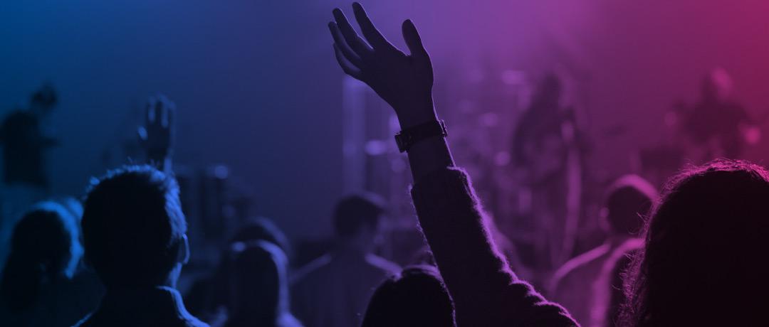 volunteer-church-musicians-quantity-vs-reliability