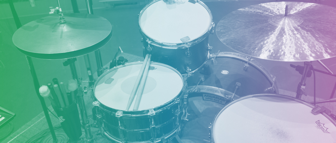 what-drum-equipment-needs-to-be-replaced-at-my-church