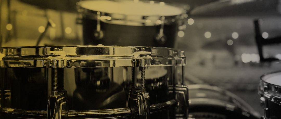 what-is-the-fundamental-pitch-of-a-snare-drum