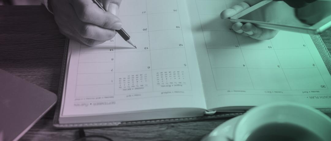 working-ahead-building-a-sermon-calendar-1